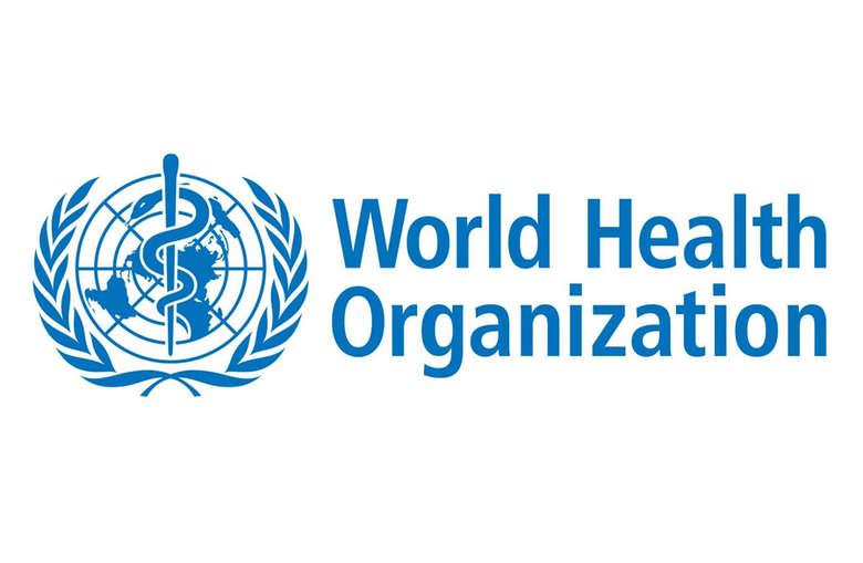 OMS pede 15 mil milhões de dólares aos países do mundo para vacinas contra a covid-19