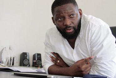 Tupuca na lista das 10 startups mais promissoras da África
