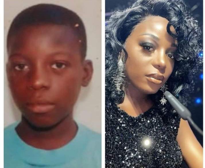 Découvrez les 5 célébrités africaines qui sont en réalité des hommes transformés (photos)