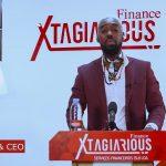 """BNA afirma que a """"XTAGIARIOUS FINANCE"""" não está habilitada a exercer actividades financeiras em Angola"""